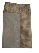 Sale Velvet Blankets