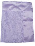 Custom Classic Velvet Blanket