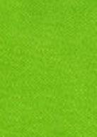 Lime Satin