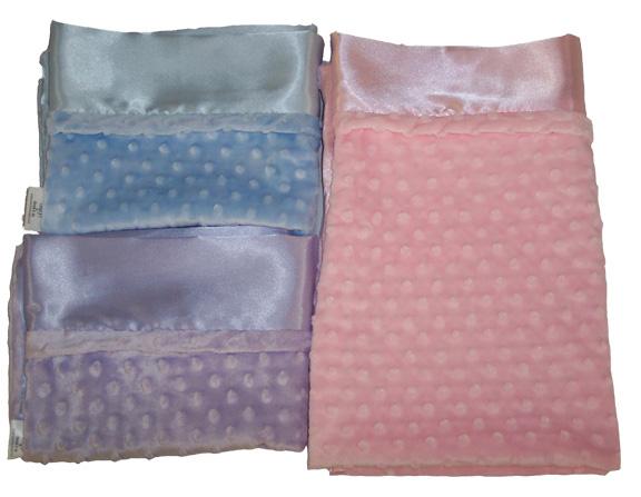 Custom Standard Pillow Case